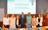 La profesionalización, presente y futuro de la gestión enfermera