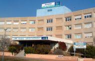Crean una consulta enfermera de atención telefónica para pacientes ostomizados