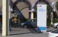 Pacientes de cáncer de mama y sanitarios del Hospital de Getafe realizarán el Camino de Santiago