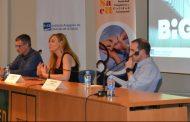 Aragón pone en marcha la plataforma BIGAN, de Big Data, para los profesionales sanitarios