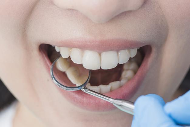 Relacionan la diabetes no diagnosticada con ataques al corazón y periodontitis