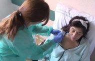 Alianza entre enfermeras y pacientes para mejorar la calidad asistencial
