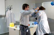 Las enfermeras encabezan las agresiones a profesionales sanitarios y los acompañantes varones son los principales agresores