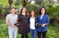 Prueban con éxito el uso de gafas de realidad aumentada para tareas de enfermería en quirófano