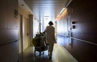 El CIE presenta el libro blanco sobre niveles de dotación de personal de enfermería