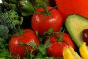 Enfermeras andaluzas elaboran una guía de hábitos saludables dirigida a personas con riesgo cardiovascular