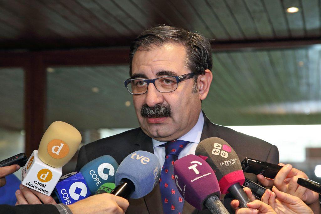 El CGE reclama que la Dirección General de Cuidados de Castilla-La Mancha lo ocupe una enfermera