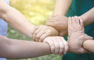 Abierta la inscripción para las IV Jornadas de Conocimiento Enfermero de Cádiz