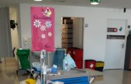 """Unas bolsas de tratamiento """"tuneadas"""" para decir adiós a la quimioterapia"""