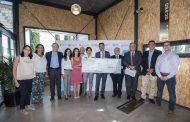 El reto en Enfermedad Inflamatoria Intestinal de MSD ya tiene ganador: una app del hospital Niño Jesús (Madrid)
