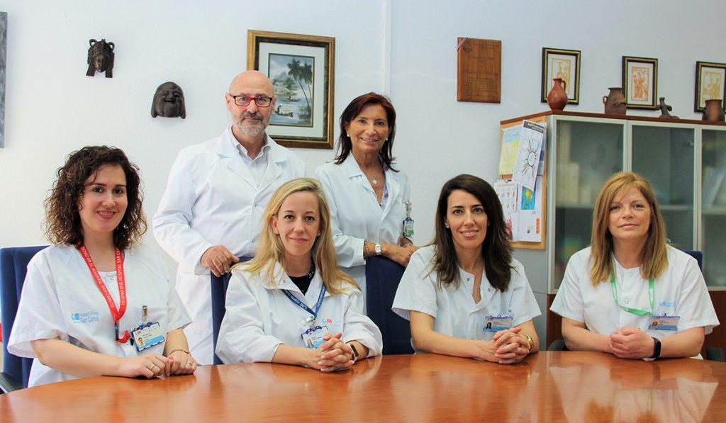 Certifican el proceso de cuidados de enfermería en úlceras por presión