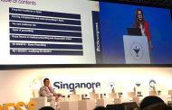 España explica al mundo la prescripción enfermera