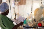 La Comisión Europea autoriza la comercialización de la primera vacuna contra el ébola