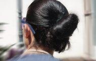 El cabello podría ayudar a diagnosticar enfermedades mentales, según un estudio