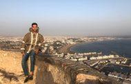 """Voluntariado en Marruecos: """"Pese al cansancio y al estrés, prevalece siempre la ilusión"""