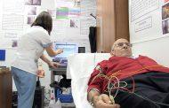 Estas son las enfermeras del equipo pionero en crioablación de venas pulmonares en España