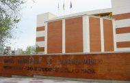La Escuela de Enfermería de Guadalajara culmina la celebración de su cincuenta aniversario