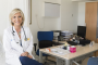 Las enfermeras de Castilla y León rechazan que la Consejería quiera suplir a enfermeras con otros colectivos por
