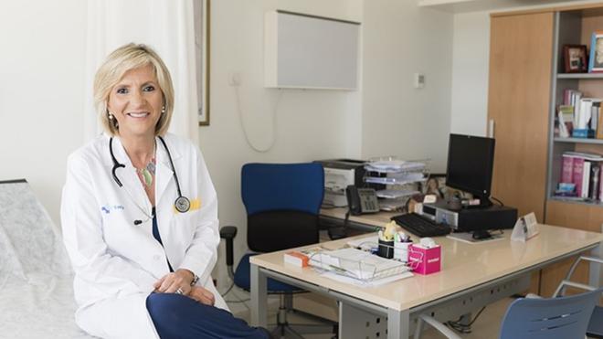 Las enfermeras castellanoleonesas exigen a la nueva consejera de Sanidad que cree una Dirección técnica de Enfermería
