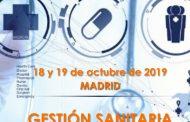 Los factores de la humanización de la gestión, a debate en unas jornadas en Madrid