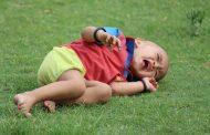 El estrés de los padres en el embarazo, asociado a problemas de conducta en menores de 2 años