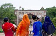 Nueva Delhi (India):