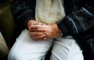 Las residencias de mayores de Aragón tendrán una enfermera de referencia en su centro de salud