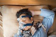 Un estudio sugiere que las mujeres con apnea del sueño tienen más riesgo de cáncer que los hombres