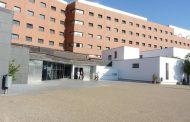 El Hospital de Ciudad Real tendrá una nueva unidad de elaboración de medicamentos citostáticos