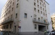 La Fiscalía pide cinco años de cárcel para un hombre acusado de agredir a dos enfermeros en Palos (Huelva)