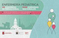 Gijón acogerá en octubre el VII Congreso Internacional de Enfermería Pediátrica