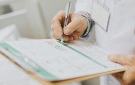 Extremadura publica el listado provisional de enfermeros acreditados para la prescripción de medicamentos