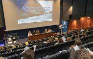 Las enfermeras vascas ya pueden presentar trabajos a las las XIII Jornadas de Innovación e Investigación Enfermera del COEGI