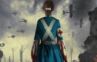 <i>Las batallas silenciadas</i>, la profesión enfermera en la I Guerra Mundial