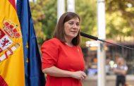 El Colegio de Enfermería de La Rioja lamenta las últimas decisiones tomadas por la consejera Sara Alba en el cambio de su equipo directivo
