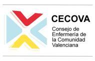 El Cecova lucha porque no se suprima la enfermera escolar de un colegio valenciano