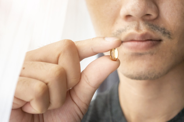 Algunos suplementos nutricionales demuestran ser efectivos para tratar enfermedades mentales