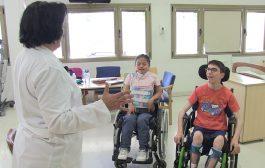 El PP de la Comunidad Valenciana reclama una enfermera escolar en cada centro de cara al inicio del nuevo curso