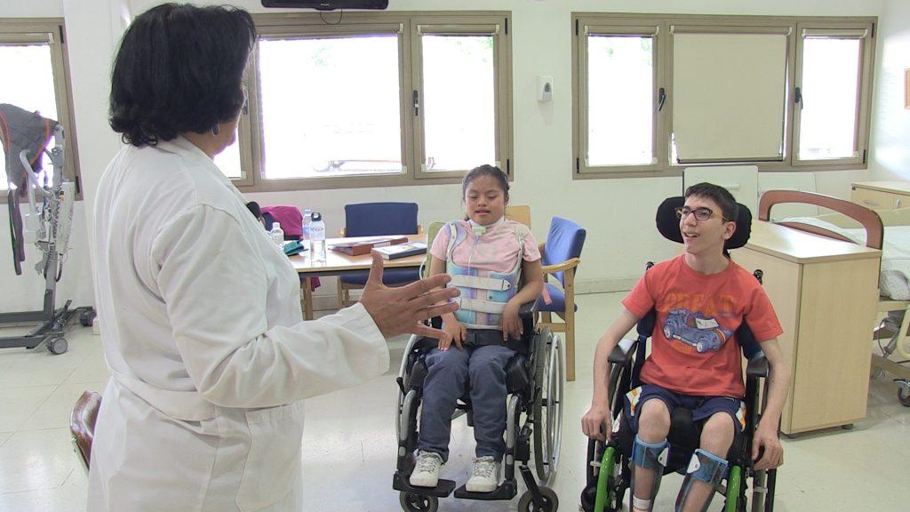 Las enfermeras de Málaga critican que la Junta de Andalucía no haya contado con la enfermera escolar ante el inicio de curso