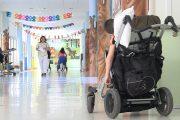 La enfermería valenciana y ACEESE destacan el papel que la Enfermería Escolar está desempeñando en la lucha contra la pandemia