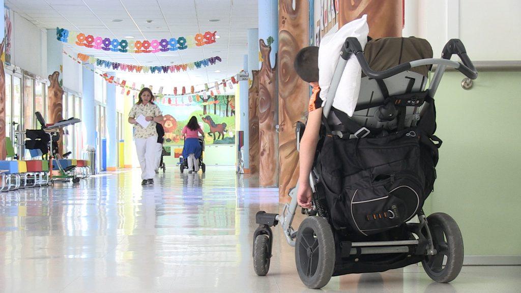 Amece publica un plan estratégico de enfermería escolar para la prevención del COVID-19
