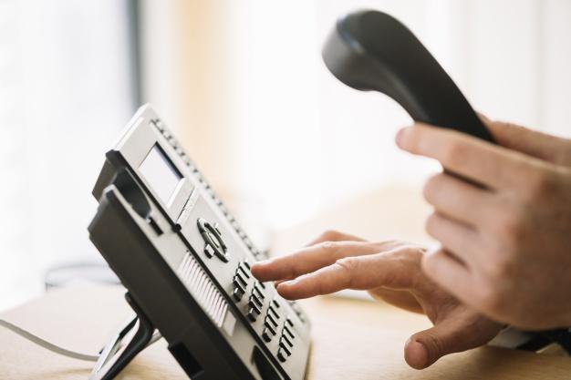 La atención telefónica de enfermeras especialistas en cáncer de pulmón mejora la eficiencia clínica