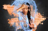 Las enfermeras especialistas tienen menos ansiedad que las generalistas, según un estudio