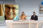 Las condiciones en los centros sociosanitarios y un estudio sobre la enfermería andaluza centran el nuevo <i>Diario Enfermero</i>