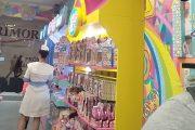 El Colegio de Enfermería de Valladolid pide romper estereotipos sobre la profesión en juguetes y disfraces