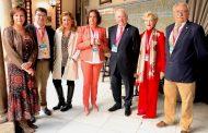 Andalucía creará en 2020 un programa de atención a pacientes crónicos y pluripatológicos