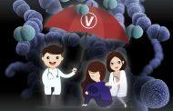 La vacunación, a debate en el nuevo número de Enfermería Facultativa
