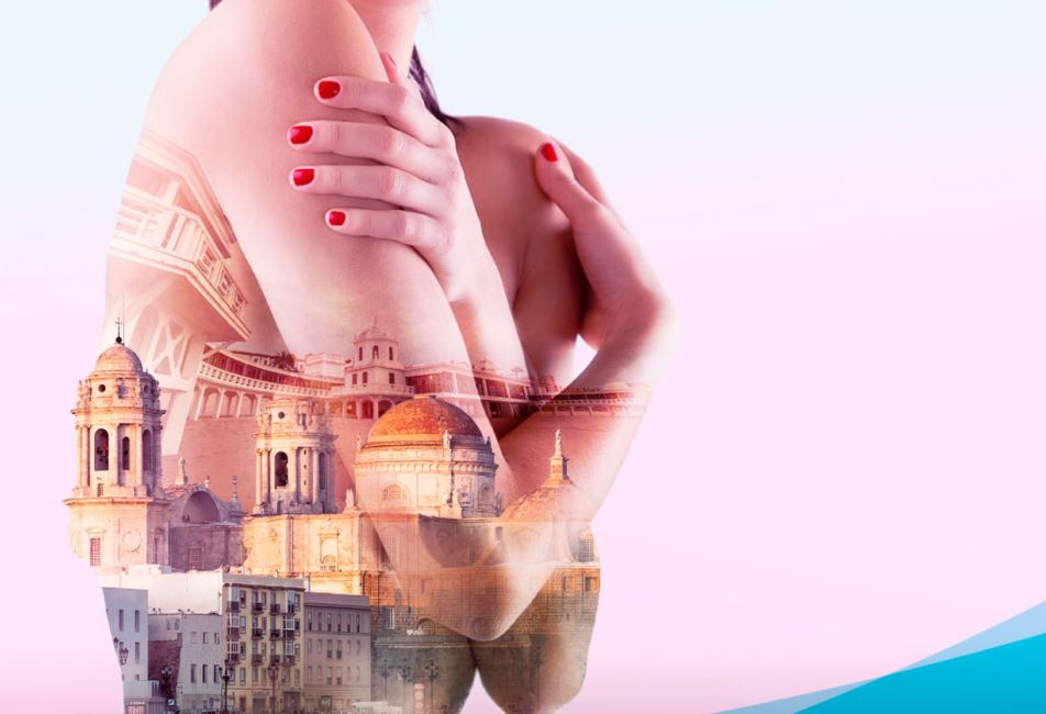 Últimas plazas para el I Congreso de Sinergias Dermoestéticas