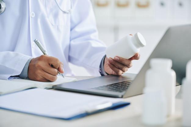 Las enfermeras de Atención Primaria de Navarra ya pueden prescribir medicamentos