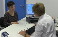 Las enfermeras, pieza clave en la prevención secundaria con afectados de ictus